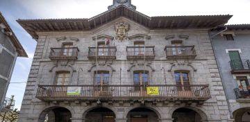 Ayuntamiento de Alegi