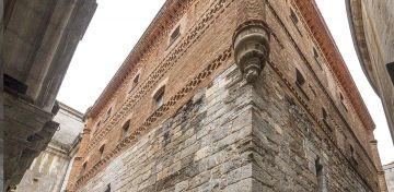 Casa Torre de los Loyola