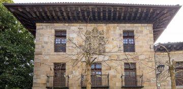 Palacio Lardizabal