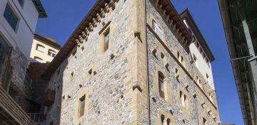 Torre Berriatua
