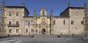 Universidad de Oñati
